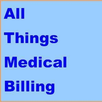 Free Medical Billing Training – what's the catch? There are some good free resources available.