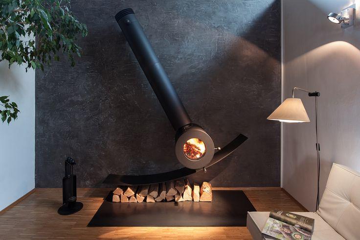 firetube » Axel Götze – Ofenbau + Ideen aus Plauen