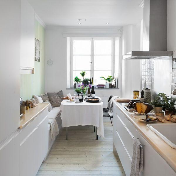 17 Best ideas about Decoracion Cocinas Modernas on Pinterest ...
