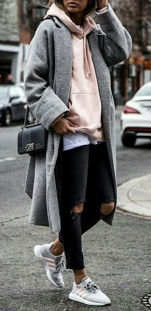 Tendances mode france automne,hiver 2018,2019 dddw