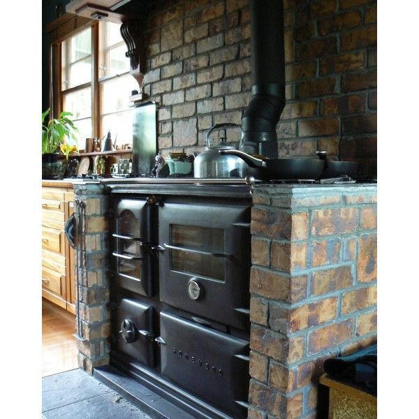15 Best Images About Cast Iron Stove On Pinterest Wood