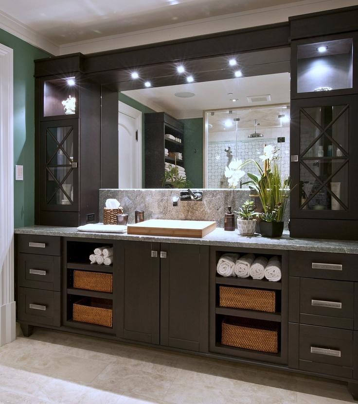Bathroom Remodeling Ocean City Nj 58 best marble flooring images on pinterest   floor design, marble