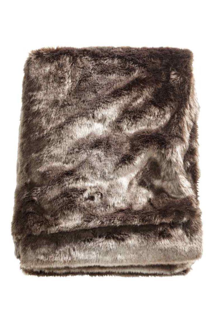 les 25 meilleures id es de la cat gorie plaid imitation. Black Bedroom Furniture Sets. Home Design Ideas