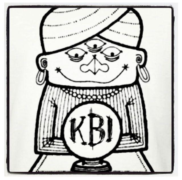 KBI Swami