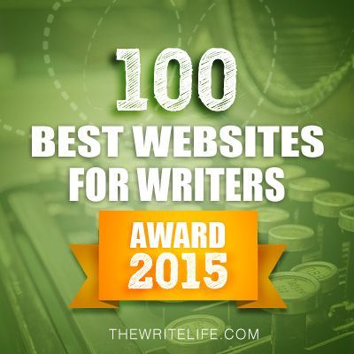 emerson college creative writing ranking