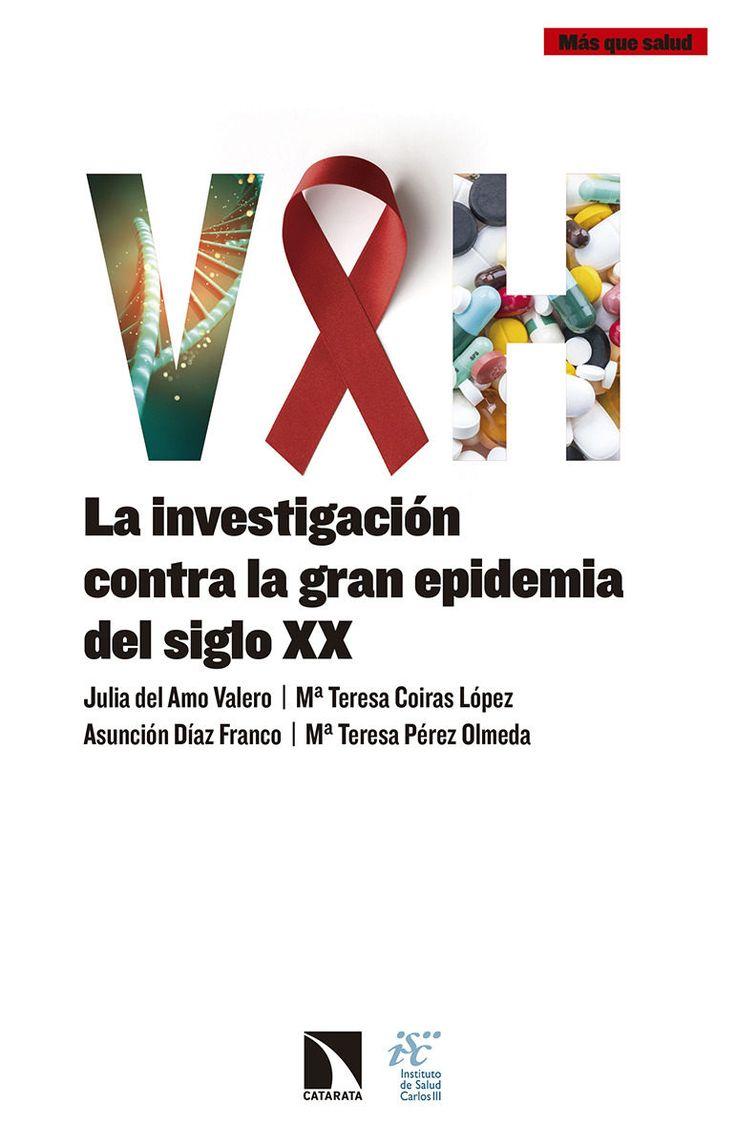 Mientras que en los ochenta el sida era la principal causa de muerte de los jóvenes españoles, actualmente la esperanza de vida de personas con VIH ha llegado a ser similar a la del resto de la población, y también su calidad de vida. Este libro resume con un tono divulgativo cómo la ciencia ha logrado controlar el virus de la inmunodeficiencia humana (VIH) hasta el punto de que, una vez diagnosticado, se puede frenar el contagio y se han reducido los graves efectos en la salud. Sin…
