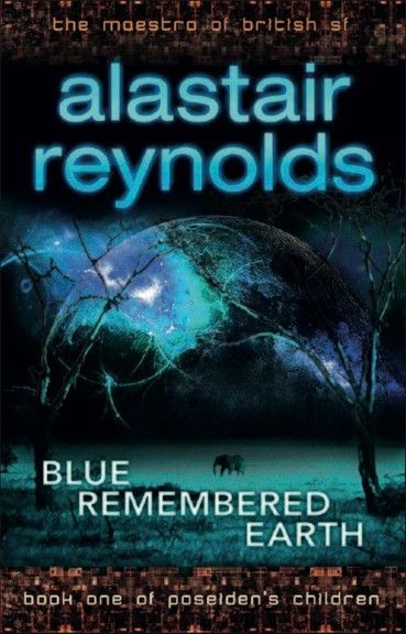 blue_remembered_earth.jpg