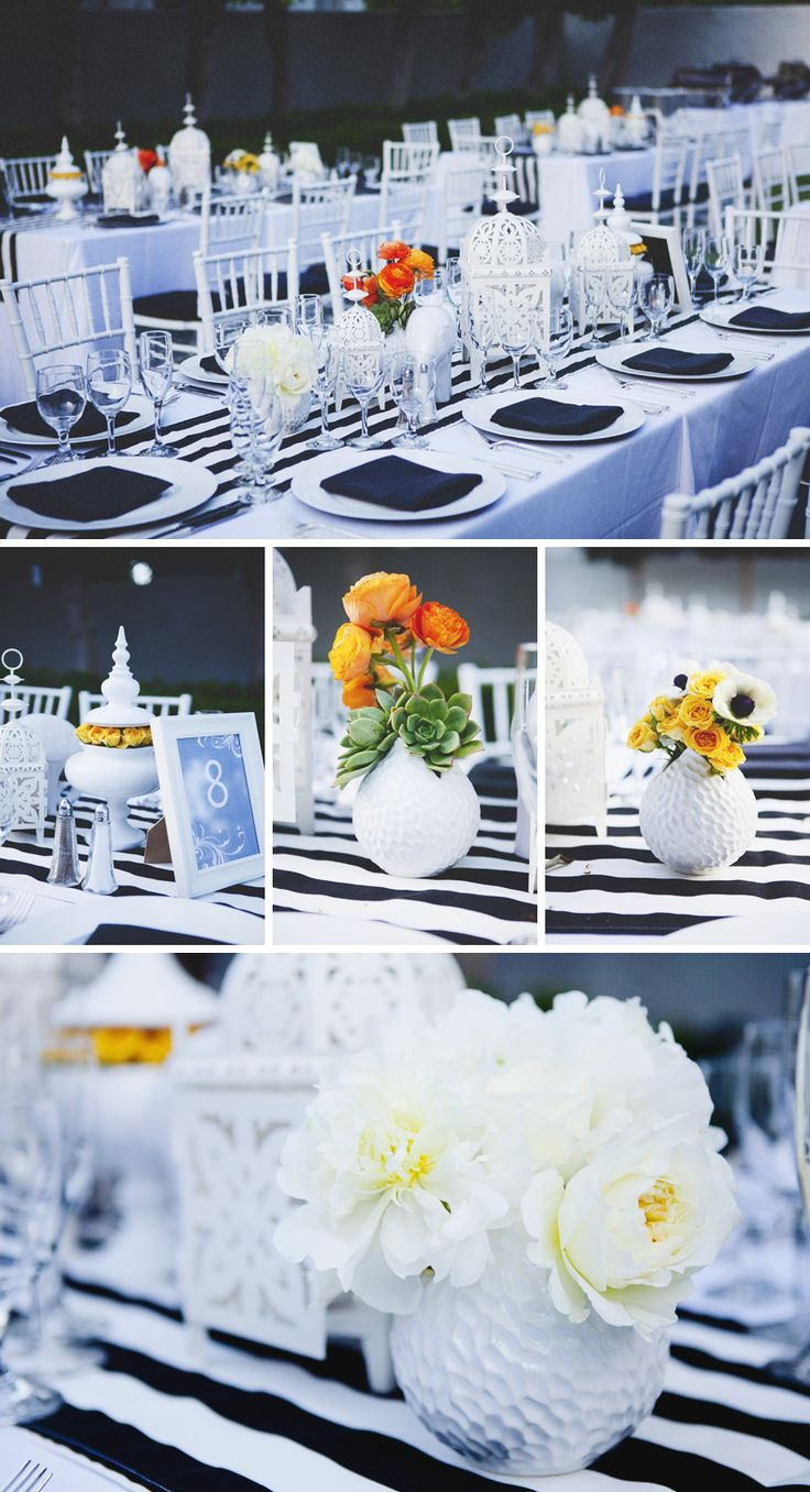 Viceroy Hotel Wedding in Palm Springs by Christine Arnold Photography