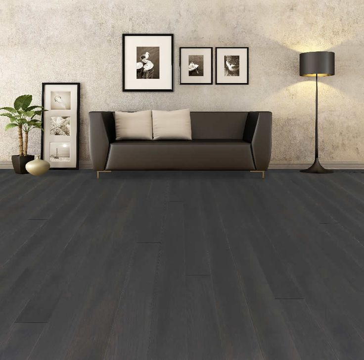 we have particle board subfloor common for and builds so the closes we get to hardwood is engineered grey engineered oak flooring inside grey hardwood - Grey Hardwood Floors