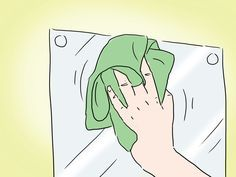 """""""How to Remove Super Glue From.... (Fabric,  Glass, Plastic, etc)""""  (online article)  [www.WikiHow.com]"""