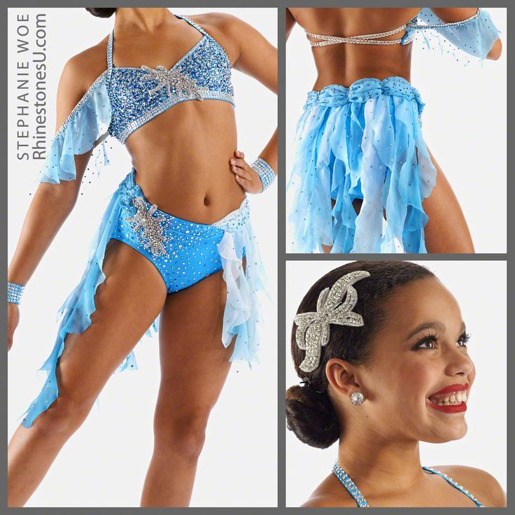 Love, love, love thus costume for like a lyrical or contemporary