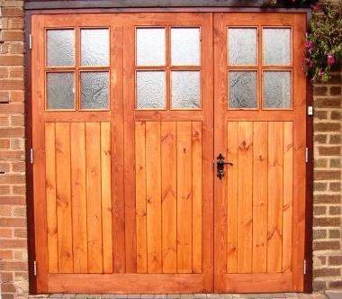garage door wicket / pedestrian door | Elmgrove | Pinterest | Garage doors Doors and Wooden windows & garage door wicket / pedestrian door | Elmgrove | Pinterest ... pezcame.com