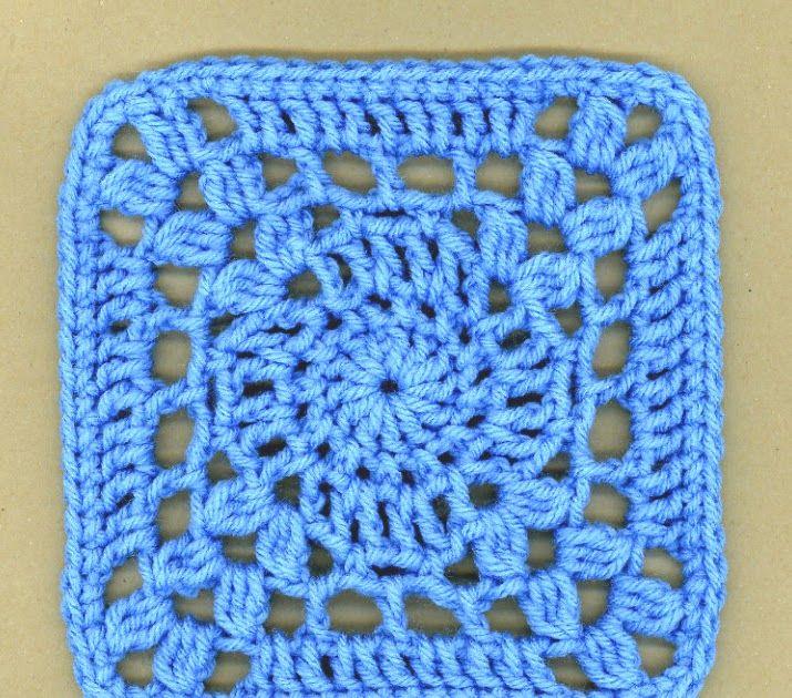 Mejores 79 imágenes de Estrella crochet en Pinterest | Patrones de ...
