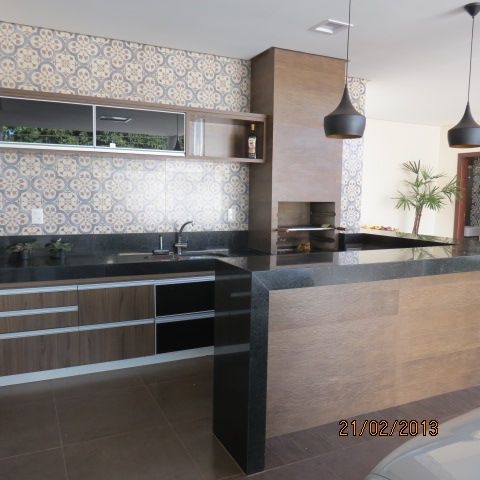 new lounge gourmet kitchen swimming pool gourmet area gourmet ...