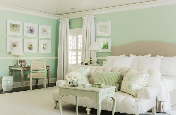 on pinterest mint green rooms mint rooms and mint bedroom walls
