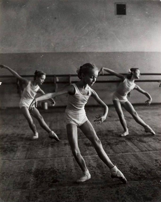 bolshoi ballet school moscow ~Repinned Via Denise Somers