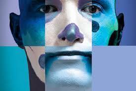 Festival Iberoamericano de Teatro de Bogotá - Поиск в Google