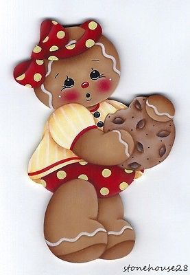 Hp-pan-de-jengibre-con-Cookie-Nevera-Iman
