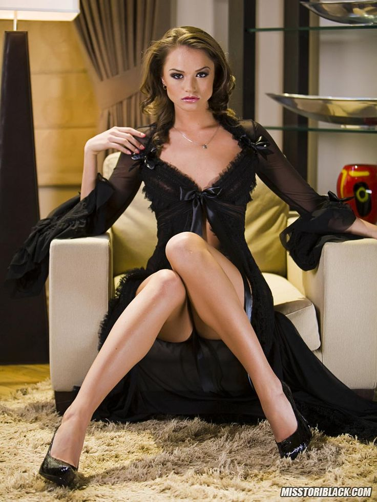 Nina hartley anal torrent