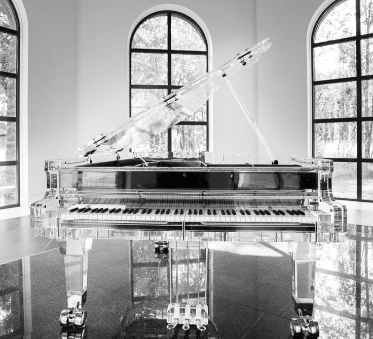 17 Best Images About Music In Key Of C On Pinterest: 17 Best Images About Acrylic Musical Instruments, Audio