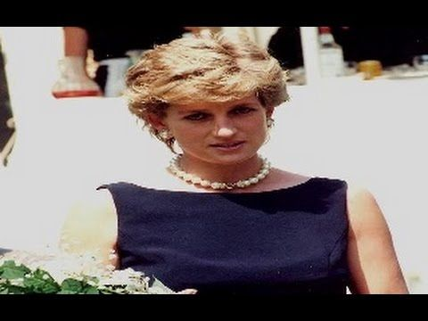 "The Death of Princess Diana (Conspiracy Documentary)  Interesting video, but it does not discuss Andansonn, nor does it acknowledge the History Channel's own experiment that shows that a car the size of the Fiat Uno could, in fact, send a car the size of the Mercedes out of control without wrecking itself.  I am trying to find a copy of the ""History's Mysteries"" episode that contained the actual footage of the experiment."