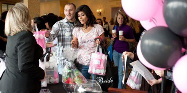 Premier Couples Superstore - Toys, Costumes, Bachelorette Supplies