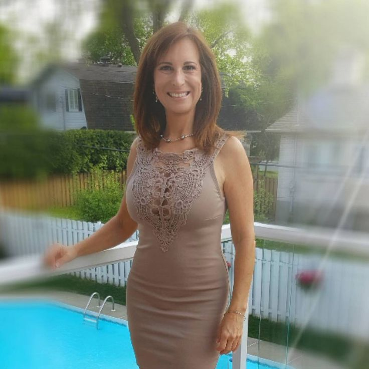 Pin on Hot MILF Over 40