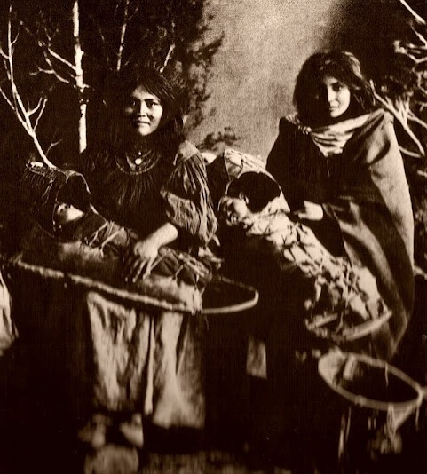 an overview of the lives of apache indians of north america in new mexico The role of significant native american leaders in the history of the united states of america new bern, north carolina arizona, indian territory, new mexico an apache shaman.