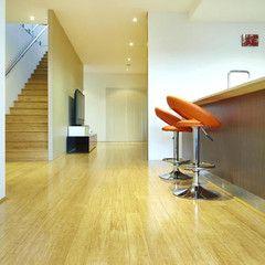 Verdura - Natural - 14mm Bamboo - Price per square metre - $63.00   ASC Building Supplies
