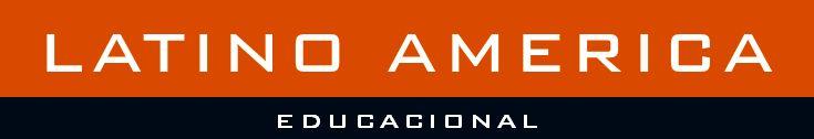 LOGUS WEBMARKETING - CONSULTORIA DE NEGÓCIOS: LATINO AMÉRICA EDUCACIONAL / CAPACITAÇÃO DE GESTOR...