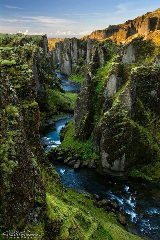 Cascadas Lagos Plitvice, Croacia Parque Nacional