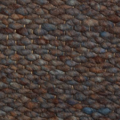 Perletta Carpets www.meijerwonen.nl