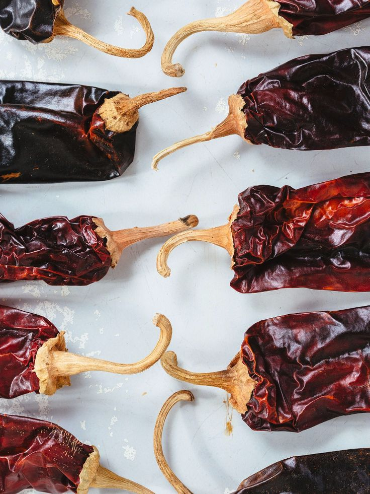 These powerhouses of spicy flavor are a Mexican kitchen staple. Here's your guide to bringing them to yours.