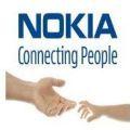Esta comunidad se a posicionado como fuente de información sobre telefonía movil para los usuarios de Smartphones Nokia. Dar contenidos a nuestros visitantes y usuarios, Dar a conoces las ultimas noticias, como actualizaciones o avisos dados por Nokia.
