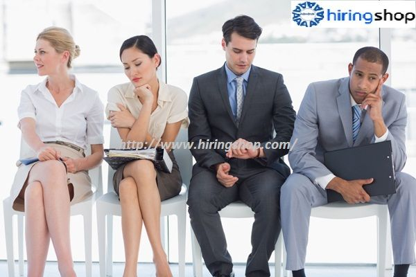 #HiringShop, #bestHRconsultancyinGurgaon offers excellent #leaders and #organizationalsolutions to enhance your #competitive advantage.