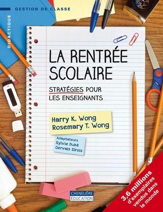 Edition De La Cheneliere