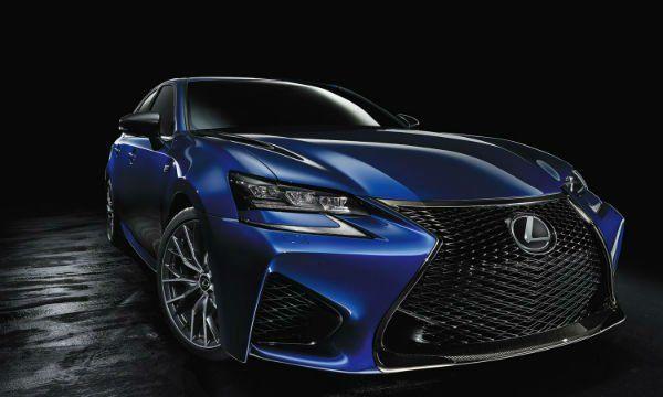 2020 Lexus Gs In 2020 Lexus Lexus Sedan Lexus Dealership