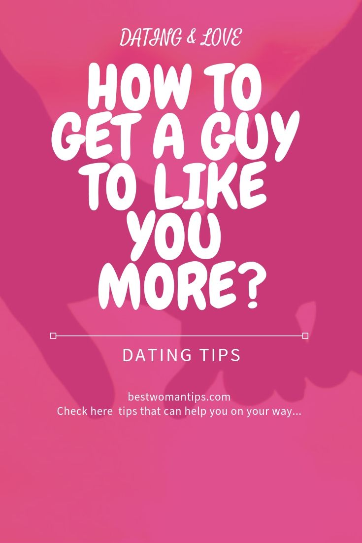dating #womenday #datingtips You often hear your friends
