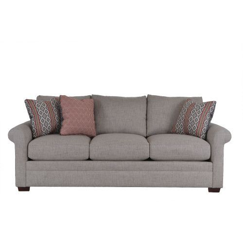 Sofa Sale What are your thoughts on contemporary furniture