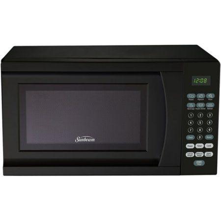 Best 20 Microwave Oven Ideas On Pinterest Pizza Maker