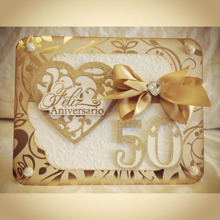 50th Birthday Cards Cricut: 1000+ Images About Craft Me A Card Handmade Cards On Pinterest