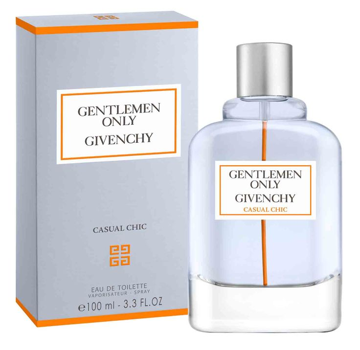 """BIG $$$ SAVINGS ON GENTLEMAN ONLY CASUAL CHIC EDT 100ML MENS PERFUME BY GIVENCHY was $112.95 now $102.95 - AT """"BREATHTAKING"""" !!!  http://stores.ebay.com.au/breathtakingstore …"""
