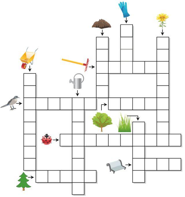 Extrêmement Les 25 meilleures idées de la catégorie Jeux de mots cachés sur  AX13