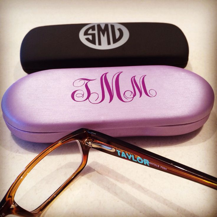 25  best ideas about glasses case on pinterest