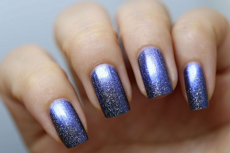 picture_polish_eyre