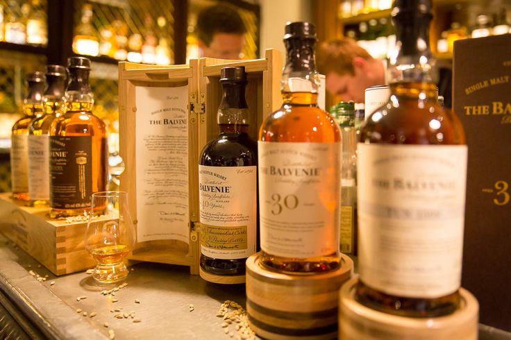 whisky, scotch whisky, balvenie, balvenie whisky, whisky tasting, whisky lover