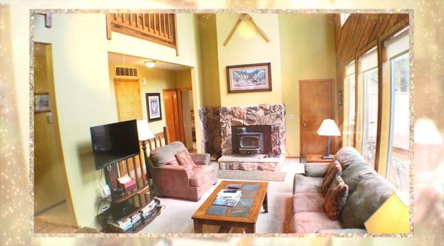 The Living Room Great Falls Mt Enchanting Decorating Design
