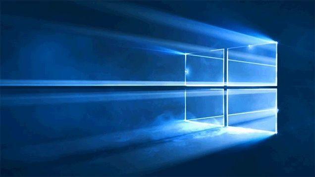 Make Windows 10 less annoying by getting updates under control