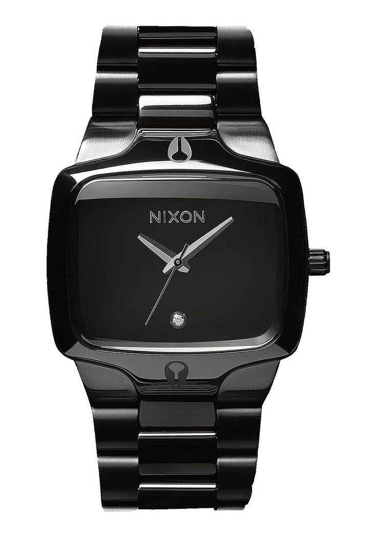 Player | Herrenuhren | Nixon Uhren und hochwertige Accessoires