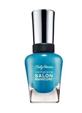 Complete Salon Manicure 7 Etkili Oje http://indirimkodlarim.com/boyner?cpn_id=22885